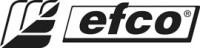 """Виробник """"Бензопила Efco MT 7200"""" - Ефко"""