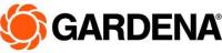 """Виробник """"Шланг садовий поливальний з фітінгами Gardena Basic, 3/4"""", 25"""" - Гардена"""