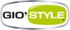 "Виробник ""Автохолодильник GioStyle Fiesta 25 L"" - ГіоСтайл"