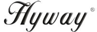 "Производитель ""Поршень Hyway D50 для бензорезов Stihl TS 410, 420"" - Хивей"