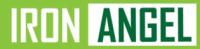 "Виробник ""Культиватор Iron Angel GT 400"" - Айрон Енжел"