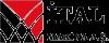 """Производитель """"Виброизолятор для бензопил Husqvarna 51, 55"""" - ИТАЛ"""