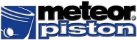 """Виробник """"Поршневе кільце Meteor D48 до мотокос Husqvarna 265 RX"""" - Метеор"""