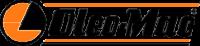"""Производитель """"Картер в сборе для бензопил Oleo-Mac GS 35, 350"""" - Олео-Мак"""