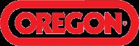 """Производитель """"Фильтр воздушный Oregon аналог Briggs & Stratton 491588, 491588S"""" - Орегон"""
