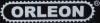 """Производитель """"Катушка зажигания для бензопил Husqvarna 51, 55, 61, 268, 272"""" - ОРЛЕОН"""