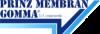 """Производитель """"Фильтр топливный PMG для бензотехники Husqvarna, Jonsered, McCulloch, Partner"""" - ПМГ"""
