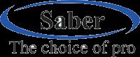 """Производитель """"Бензопила Saber SC-45ES"""" - Сабер"""
