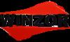 """Производитель """"Виброизолятор для бензопил Husqvarna 135, 140, 340, 345, 346, 350, 351, 353, 435, 440, 445, 450"""" - ВИНЗОР"""
