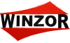 "Производитель ""Карбюратор WINZOR для мотокос Husqvarna 125, 128, Jonsered 2126, 2128, McCulloch B28"" - ВИНЗОР"