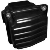 Глушитель для бензопил Stihl MS 440, РАПИД (14645358)