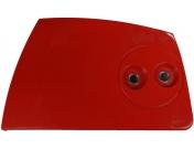 Крышка тормоза цепи и сцепления для бензопил Dolmar PS-34, PS-45, Долмар (036213151)