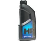 Масло для 2-х тактных двигателей Husqvarna HP, Хускварна (5878085-12)