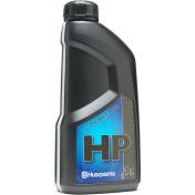 Масло для 2-х тактних двигунів Husqvarna HP