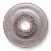"""Барабан сцепления Oregon .325""""x7 для бензопил Stihl MS 170, 180, 210, 230, 250, Орегон (100961X)"""