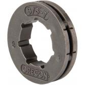"""Зірочка ведуча Oregon 3/8""""x7 Small до бензопил Stihl MS 260, 261, 270, 280, 290, 310, 390, Орегон (18720)"""