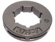 """Звездочка Tecomec 3/8""""x7 Small для бензопил Stihl MS 260, 261, 270, 280, 290, 310, 390, ТЕКОМЕК (10-033)"""