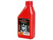 Масло Oleo-Mac Prosint 2 для 2-х тактных двигателей, 1л, Олео-Мак (001001362)