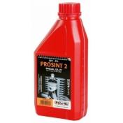 Масло Oleo-Mac Prosint 2 для 2-х тактних двигунів, 1л