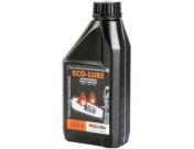 Масло для цепи Oleo-Mac Ecolube, 1л, Олео-Мак (001001549)
