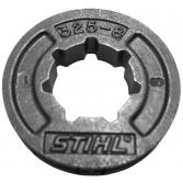 """Звездочка .325""""x8 для бензопил Stihl MS 210, 230, 241, 250, 260, 261, 270, 280, 290, 310, 390, Штиль (00006421234)"""