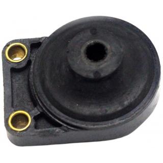 Кільцевий буфер до бензопил Stihl MS 341, 361