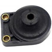 Кольцевой буфер для бензопил Stihl MS 341, 361