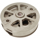 Сцепление для мотокос Stihl FS 120, 200, 250, 300, 350, 400, 450, 480, Штиль (41281602001)