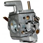 Карбюратор RAPID для мотокос Stihl FS 400, 450, 480, РАПИД (39919677)