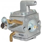 Карбюратор Zama C1Q-S34H для мотокос Stihl FS 400, 450, 480, Штиль (41281200651)
