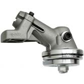 Редуктор для мотокос Stihl FS 300, 350, 400, 450, 480, РАПИД (39919621)
