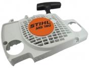 Стартер до бензопил Stihl MS 170, MS 180