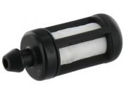 Фільтр паливний PMG до бензопил Stihl MS 170, 180, 181, 200, 210, 211, 230, 250, 290, 310, 390, ПМГ (17-003)