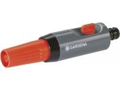 Накінечник для поливу Gardena Comfort Plus, Гардена (02041-50.000.00)