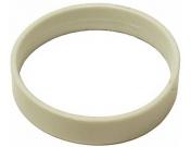 Кольцо колена карбюратора для бензопил Stihl MS 170, 180, РАПИД (71873209)