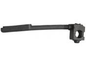 Шланг масляний до бензопил Jonsered CS2240, CS2245, CS2250, McCulloch CS350, CS390, CS410, CS450, Хускварна (5440842-01)