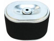 Фильтр воздушный для двигателей Honda GX160, GX200, 168F, 170F, Китай (11058858-01)