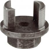 Сьемник сцепления для бензопил Husqvarna, Jonsered, Хускварна (5025416-03)