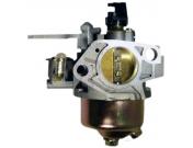 Карбюратор Saber до двигунів Honda GX340, GX390, 188F, Сабер (19-080)