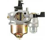 Карбюратор для двигателей Honda GX120, 152F, Китай (35531673)