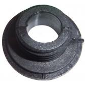 Привод маслонасоса .325 SPUR для бензопил Husqvarna 340, 345, 350, Хускварна (5038922-02)