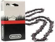 """Ланцюг пильний Oregon SUPER 20, 15"""", .325"""", 1.5, 64, Орегон (21LPX064E)"""