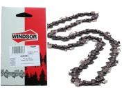 """Ланцюг пиляльний Windsor 15"""", .325"""", 1.5, 64, Виндзор (58JL64)"""