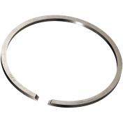 Поршневое кольцо D35 для мотокос Husqvarna 124, 125, 128, воздуходувок Husqvarna 125