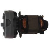 Електродвигун до турботримерів Gardena SmallCut, Гардена (5204366-01)