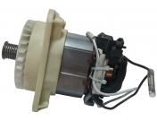Електродвигун до газонокосарок Gardena Power Max 32E, Гардена (5798675-01)