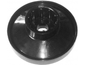 Крыльчатка для газонокосилок Gardena PowerMax 36 E, 42 E, Flymo Multimo, Гардена (5107826-00)