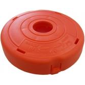 Крышка катушки для турботриммера Gardena 230, 350, Гардена (5204548-01)