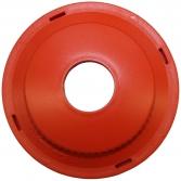 Крышка катушки для турботриммера Gardena 350, 400, 450, Гардена (5204562-01 )
