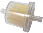 Фильтр топливный Kawasaki 49019-0014 для тракторов и райдеров Husqvarna, Кавасаки (5859908-01)